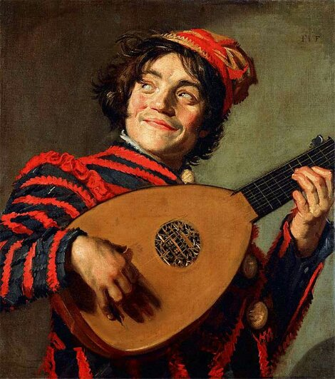 wpid-frans-hals-the-lute-playing-fool