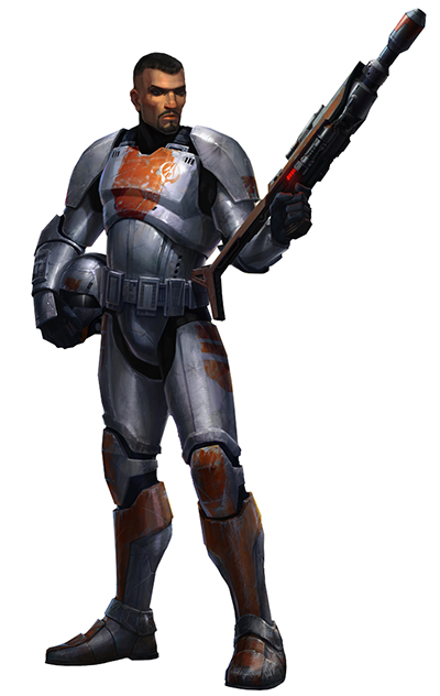 Republic_Trooper_TOR
