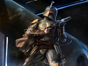 star-wars-boba-fett-artwork-wallpaper-5-things-you-may-not-know-about-boba-fett-s-armor-jpeg-226422