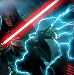 Dark_Jedi_Master_(card)