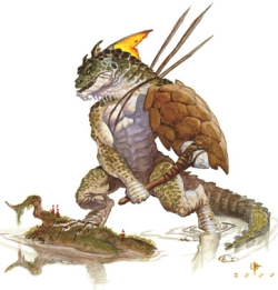 Lizardfolk00.jpg