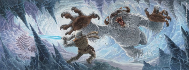 Wampa_Ambush_by_RobbVision.jpeg