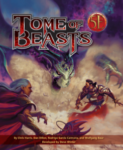 cover-tome-of-beasts-final-300x367