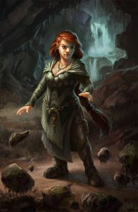 4b6d744d4352319fb2fe90b92c72a1b4--female-dwarf-female-gnome
