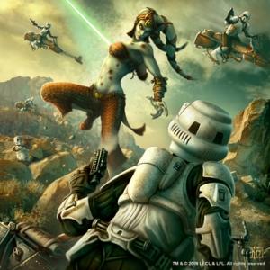 star-wars-art8-465x465
