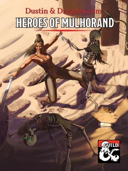 Mulhorand-cover